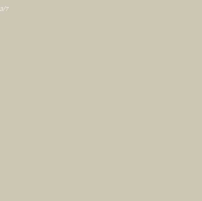laccato lucido diretto beige Ral 1019