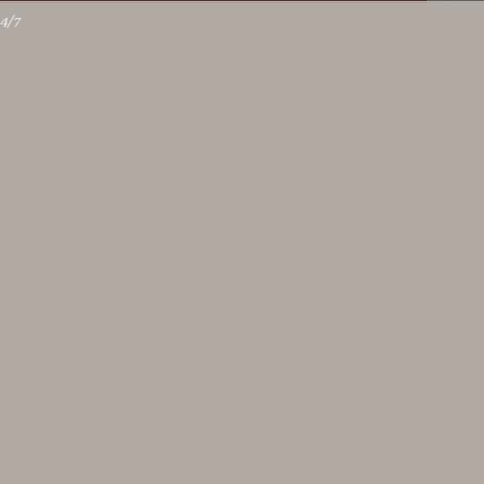 Copy of laccato lucido diretto grigio pietra Ral 7030