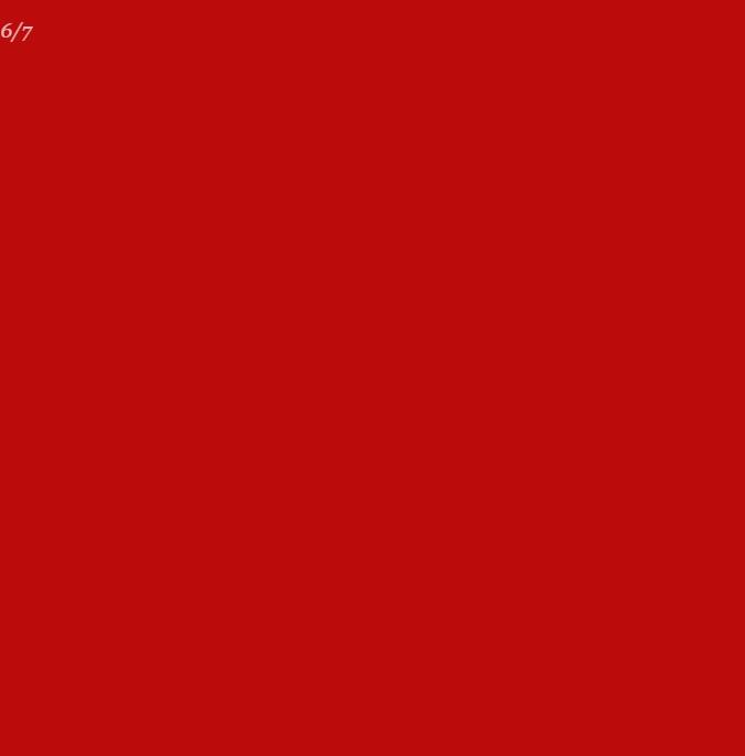 Copy of laccato lucido diretto rosso Ral 3003 nextprevious