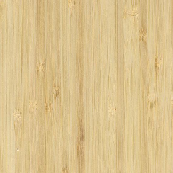 impiallacciato luxury bamboo