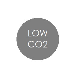 LOW CO2