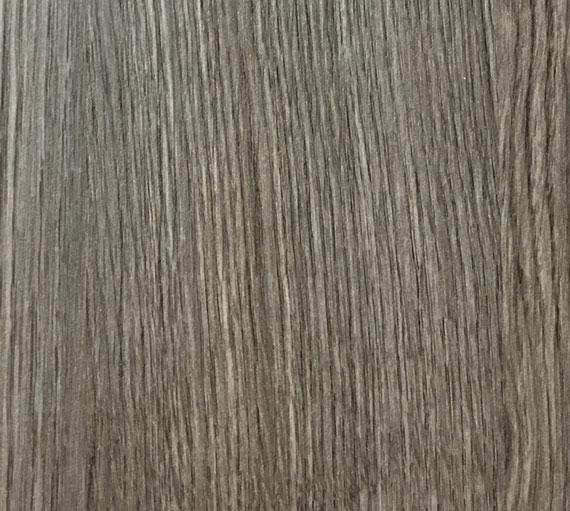 Stone oak 37718 AT
