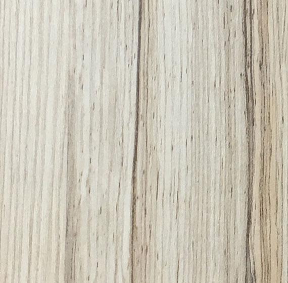 Bamboo 38995 AT