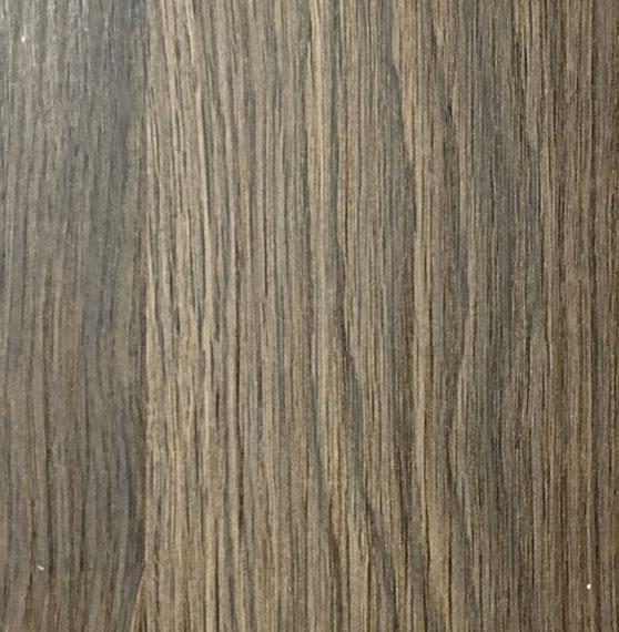 Moorland oak 37717 AT