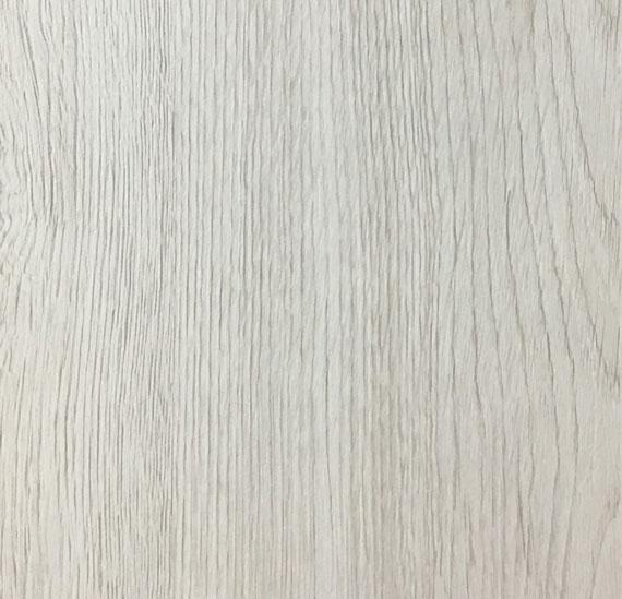 Oak sanremo crystal 34217 RV