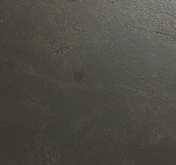 Basalt 2166 DP