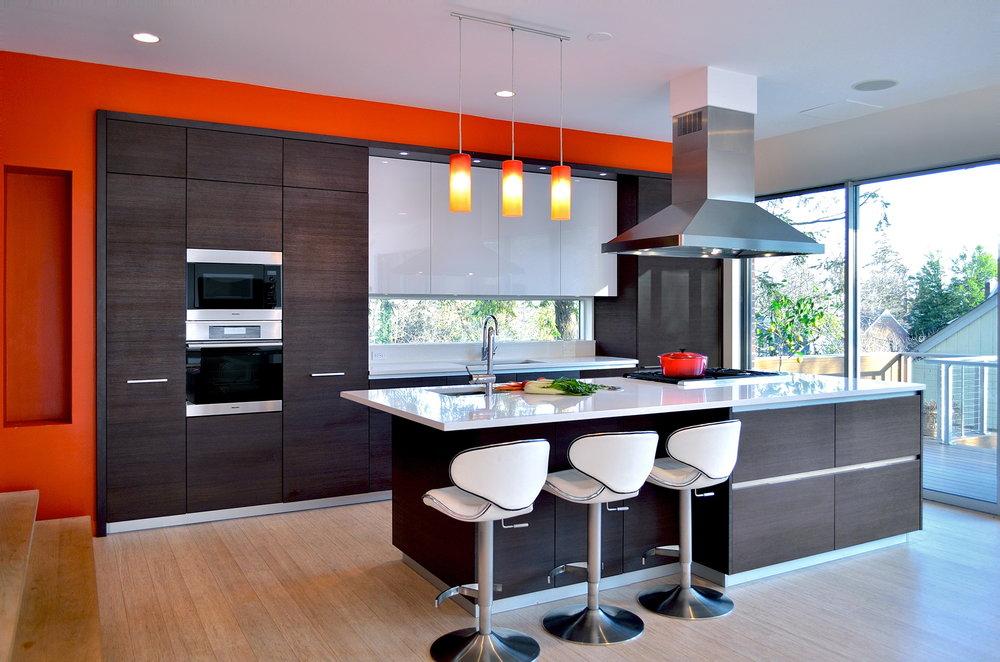 Alexandria1_Pedini_Modern_Kitchen.jpg