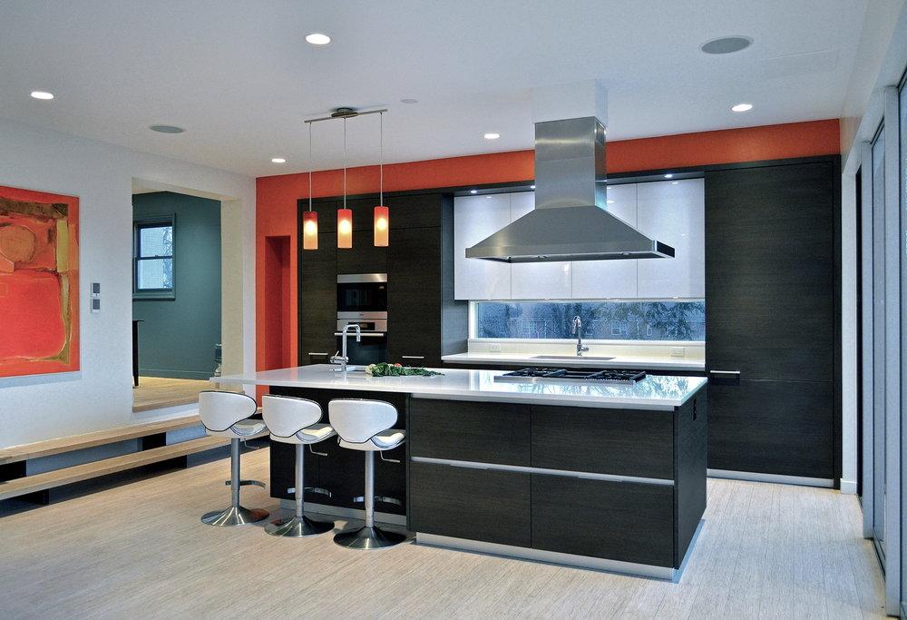 Alexandria2_Pedini_Modern_Kitchen.jpg