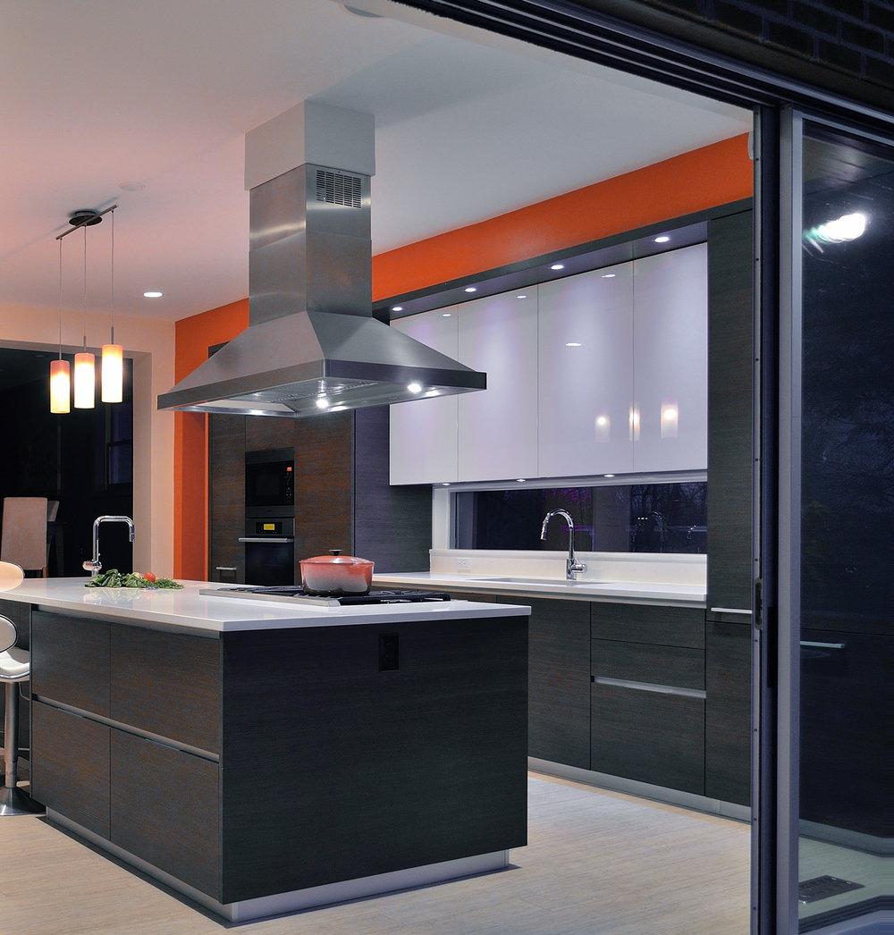 Alexandria5_Pedini_Modern_Kitchen.jpg