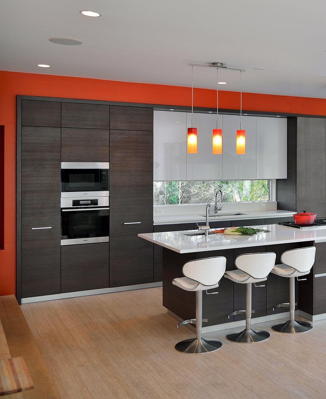 Alexandria6_Pedini_Modern_Kitchen.jpg