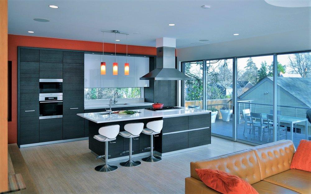 Alexandria3_Pedini_Modern_Kitchen2.jpg