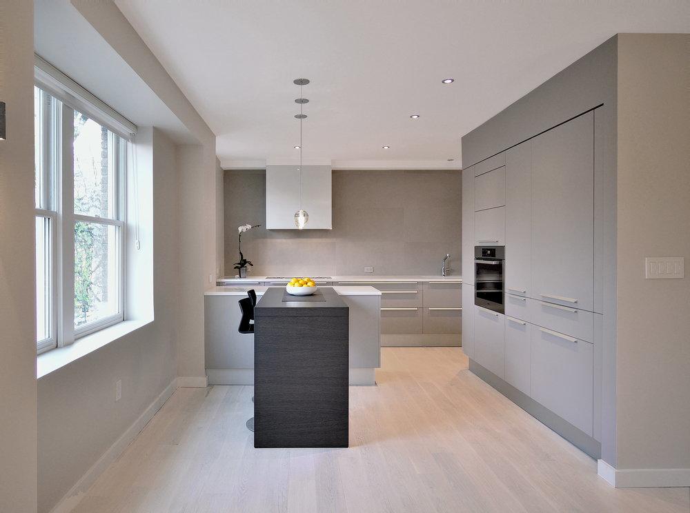 Logan-Circle-Pedini-Modern-Kitchen2.jpg