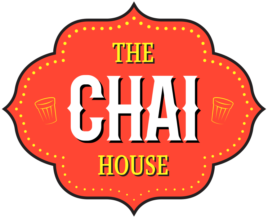 The Chai House