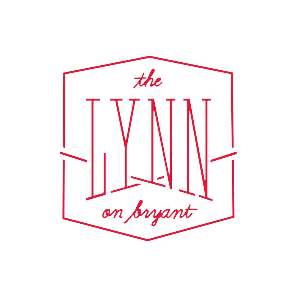 Lynn_Logo_ShieldOpen_Red_v2.jpg