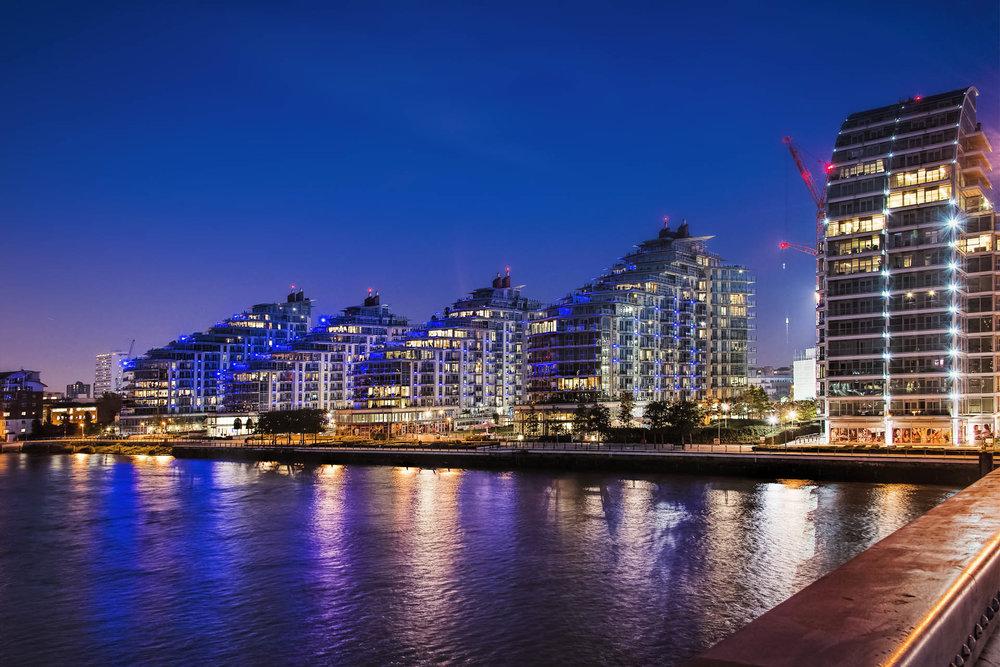 Battersea-Reach-2.jpg
