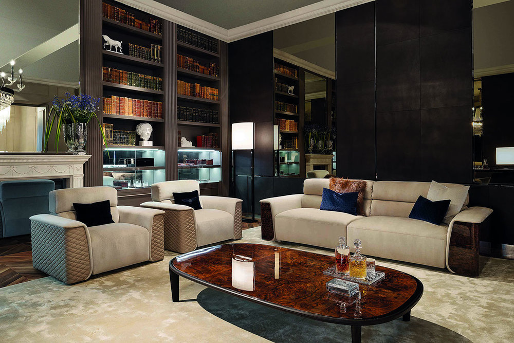 be portobello lux armchairs_cliffden coffee table and portobello lux roy (1).jpg