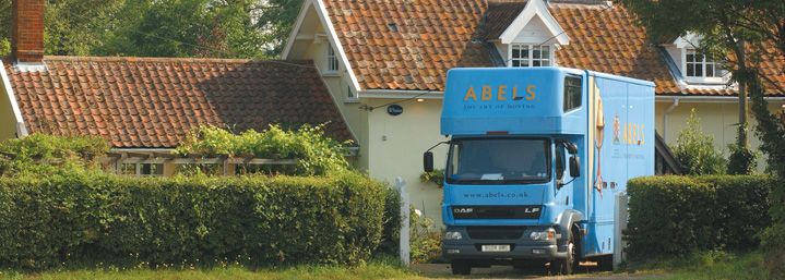 We are delighted to collaborate with  Abels, International Removal Service , to provide clients with the very best in removal services, including storage and moving of fine art and other valuable items such as antiques; mirrors; rugs; furniture & chandeliers. Precious garden ornaments are also handled with care and precision, as well as luxury vehicles and other family treasures.