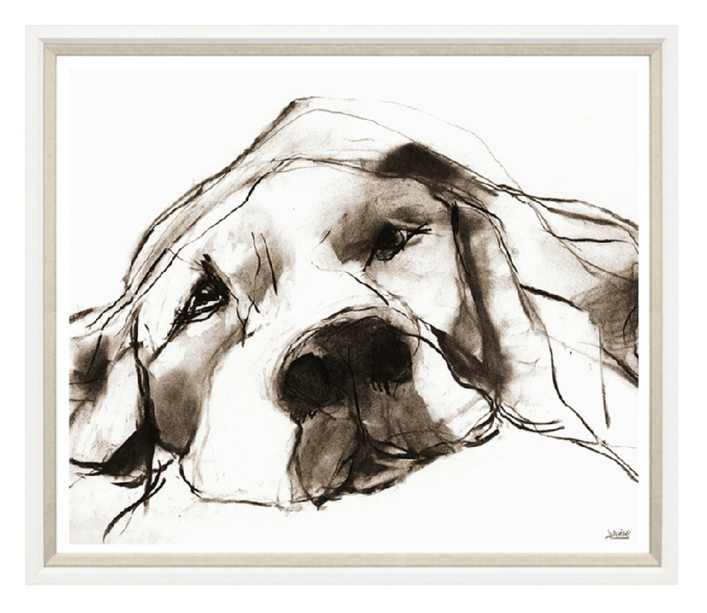 Dogs - Valerie Davide