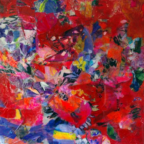 Rose Selway - Fleur Deakin