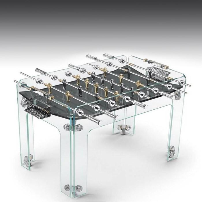 Tekell Football Table