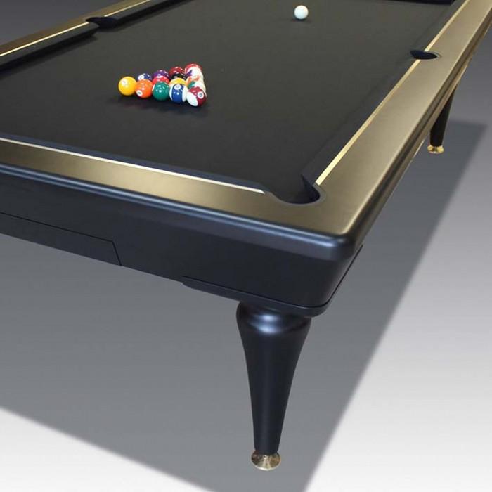 Penbridge Pool/Table Tennis
