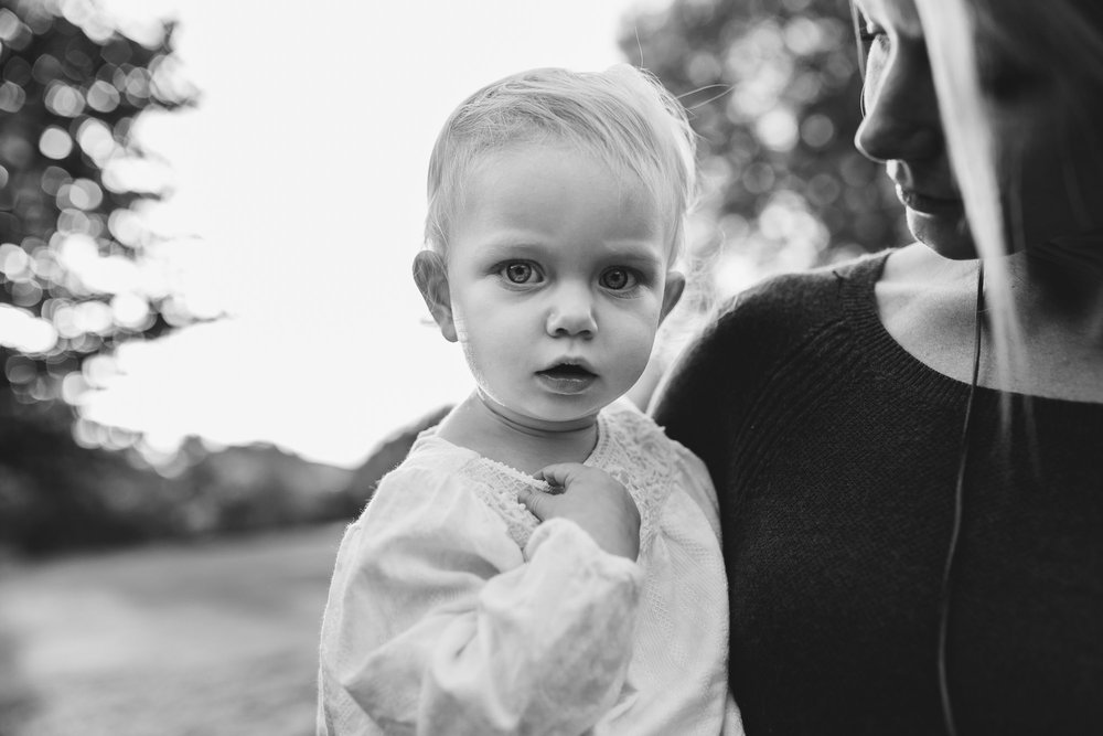raleigh-family-photographer-6.jpg