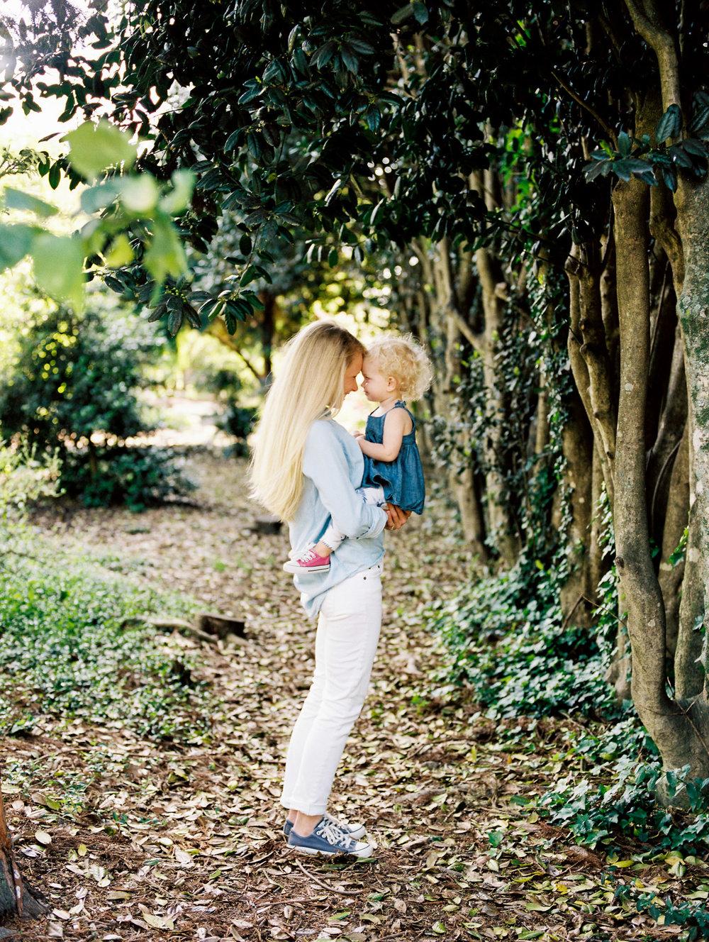 raleigh-family-photographer-13.jpg