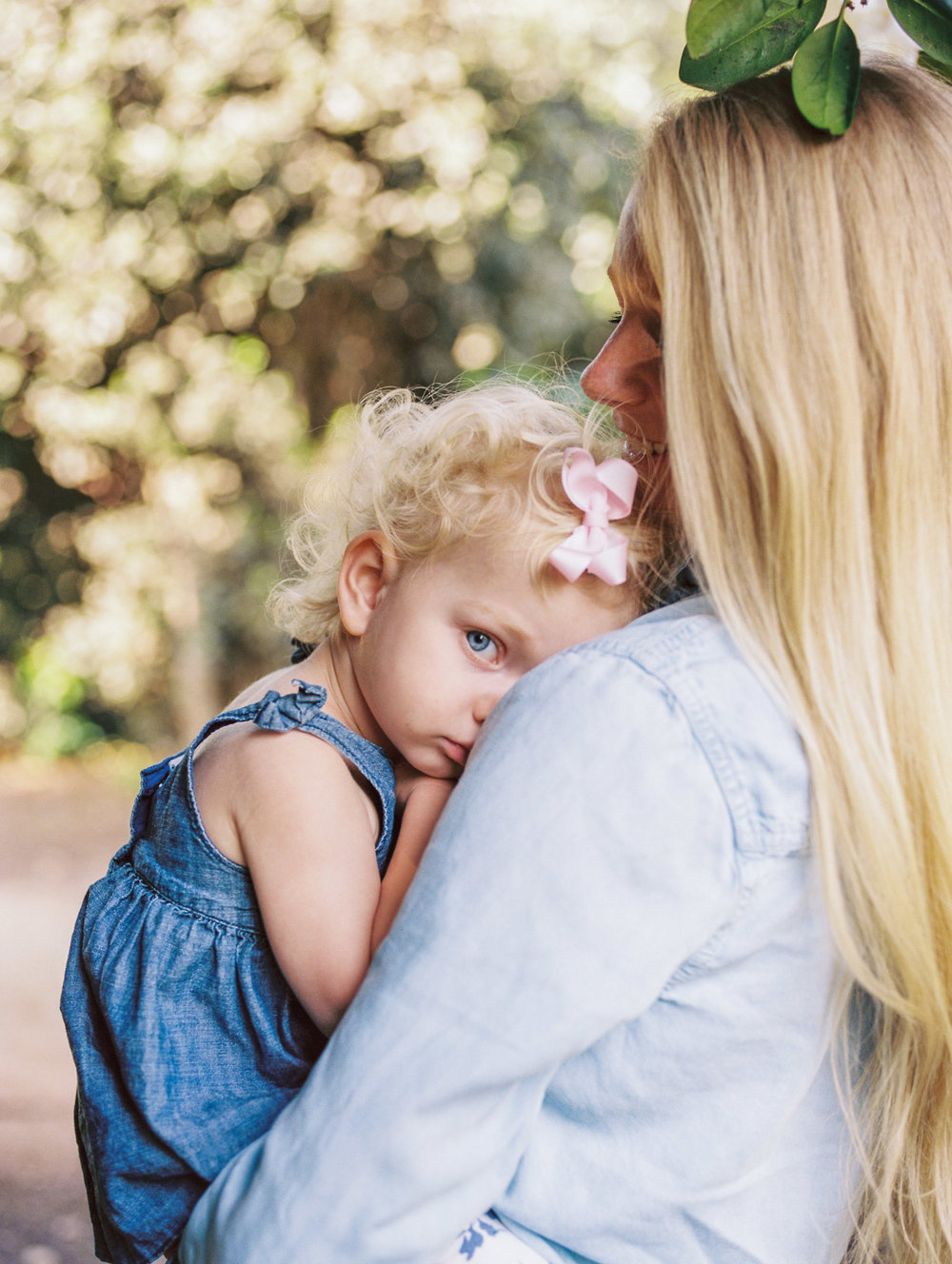 raleigh-family-photographer-14.jpg