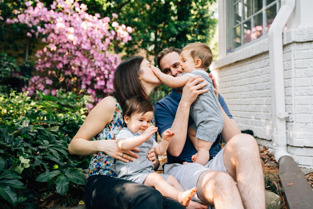 raleigh-family-photographer-17.jpg