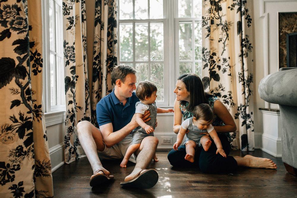 raleigh-family-photographer-16.jpg