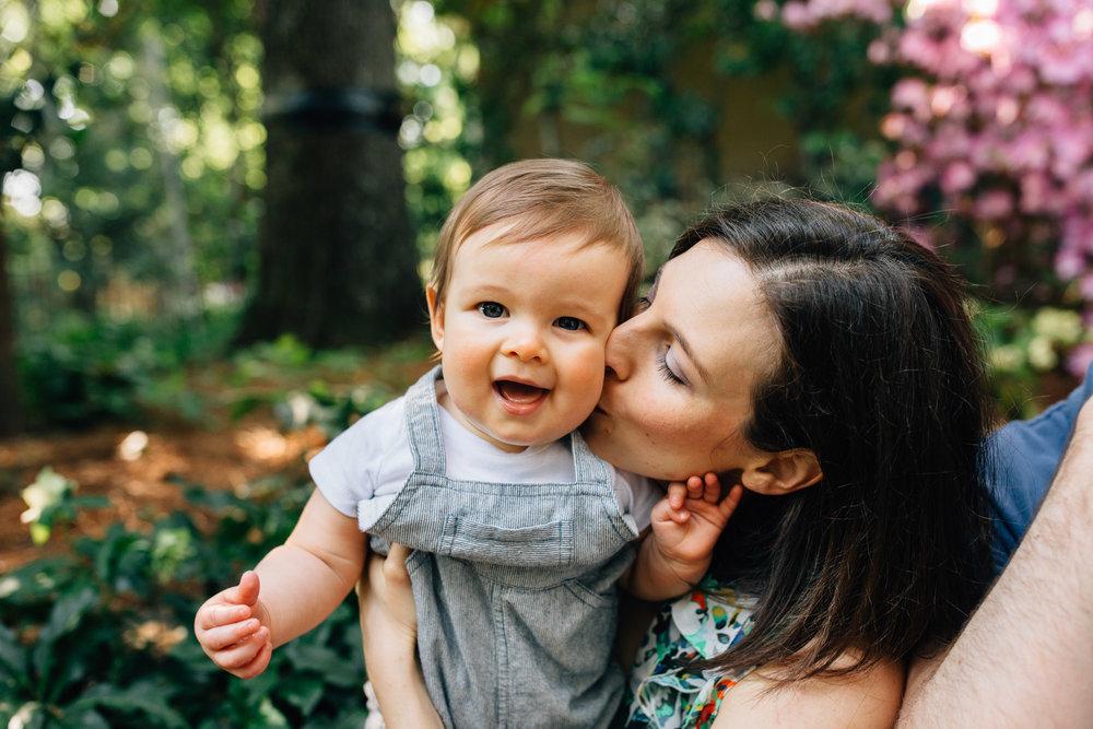 raleigh-family-photographer-18.jpg