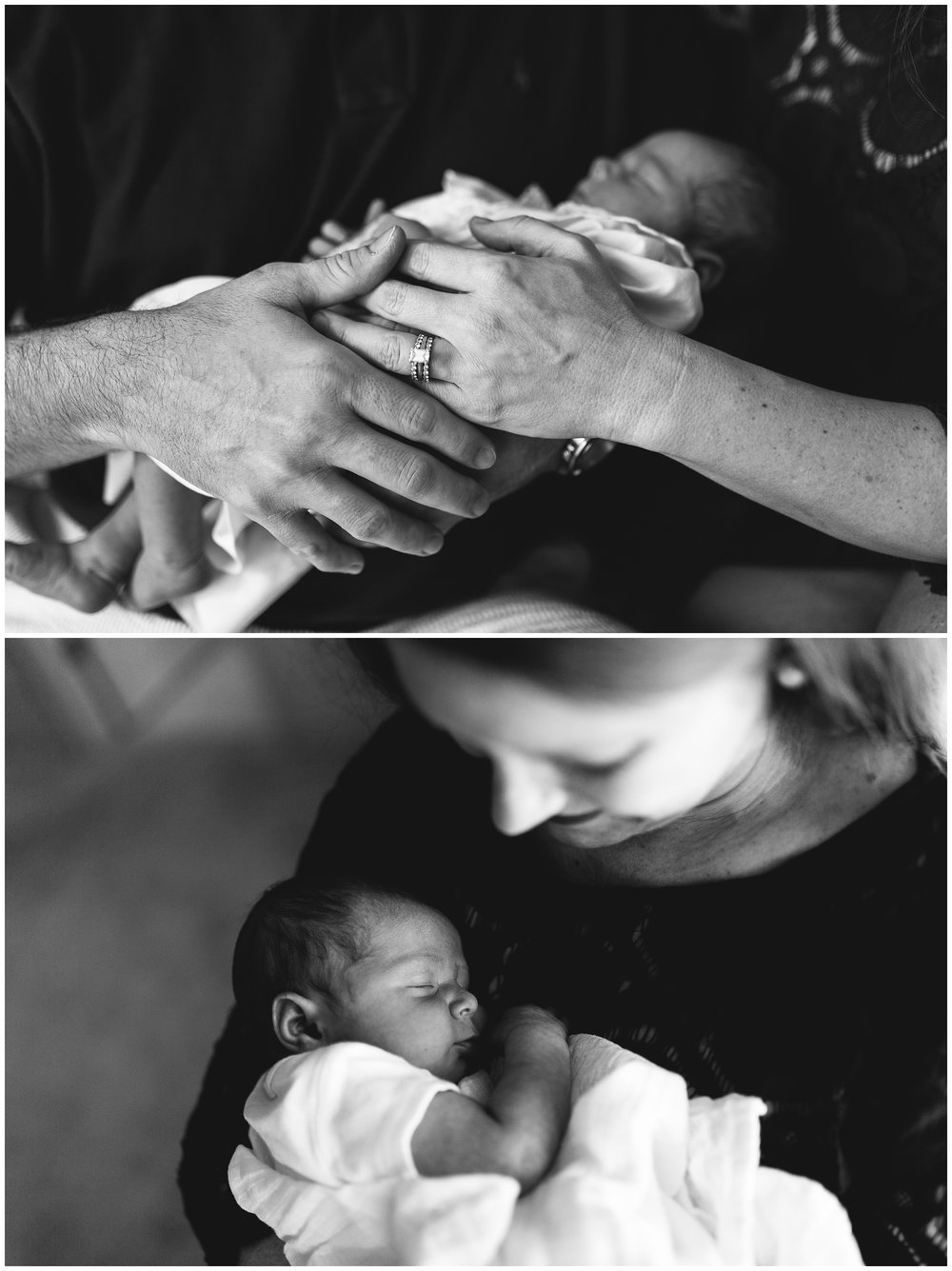 at-home-newborn-photography-session-3.jpg