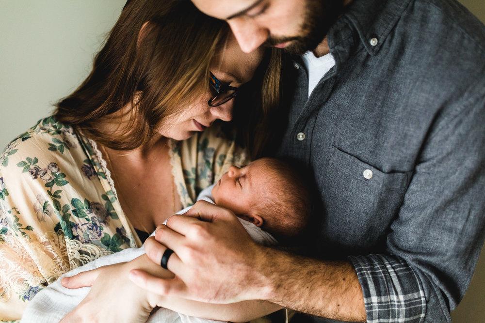 raleigh-family-photographer-12.jpg