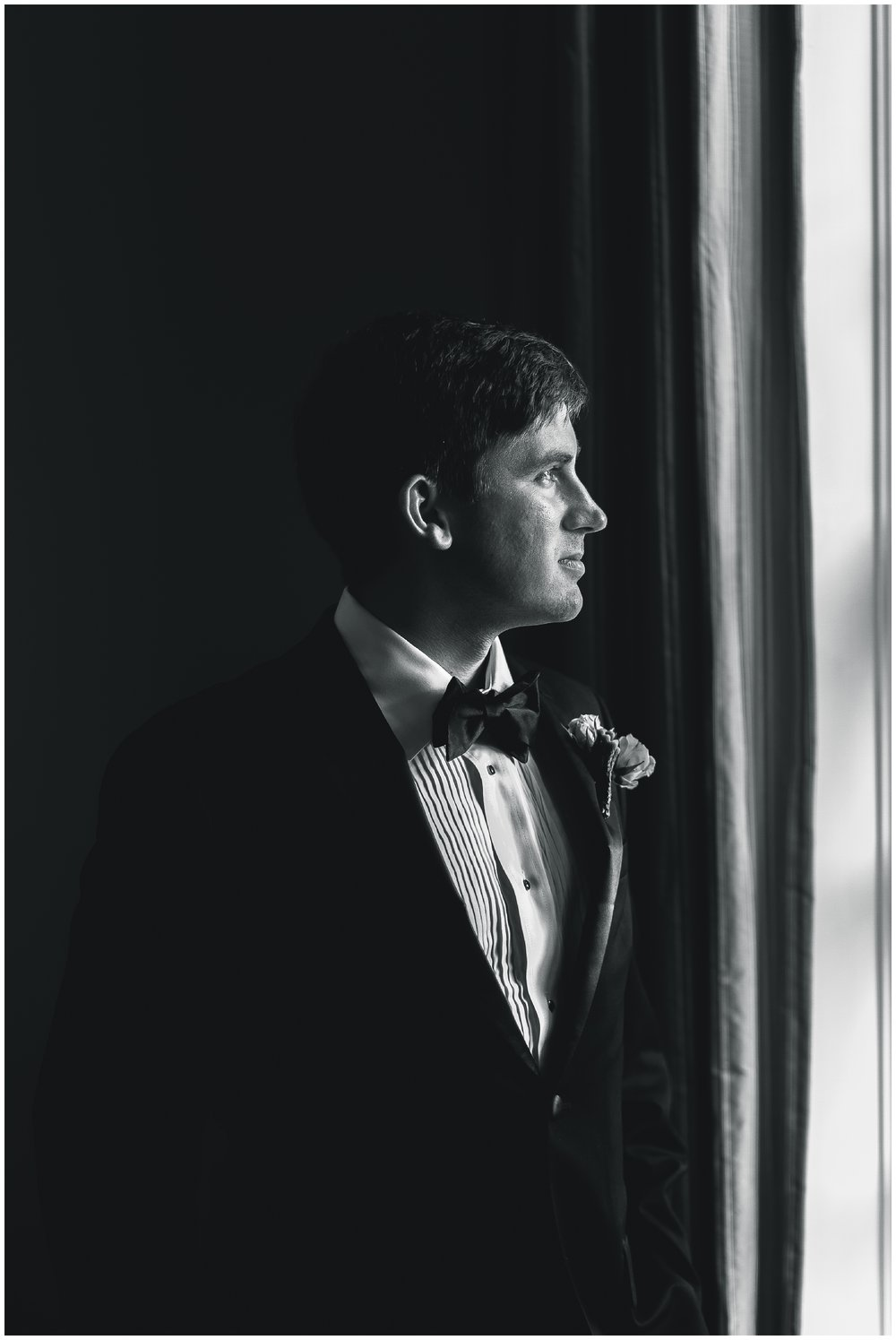 Wedding-Jones-Chapel-Raleigh-22.jpg