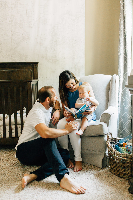 raleigh-family-photographer-23.jpg