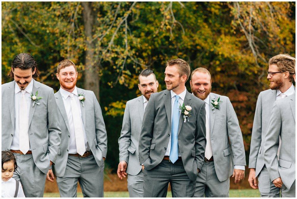 Raleighweddingphotographer-13.jpg