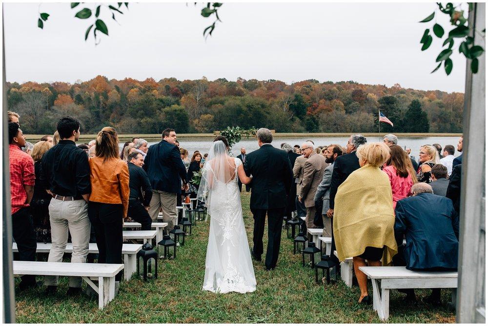 Raleighweddingphotographer-22.jpg