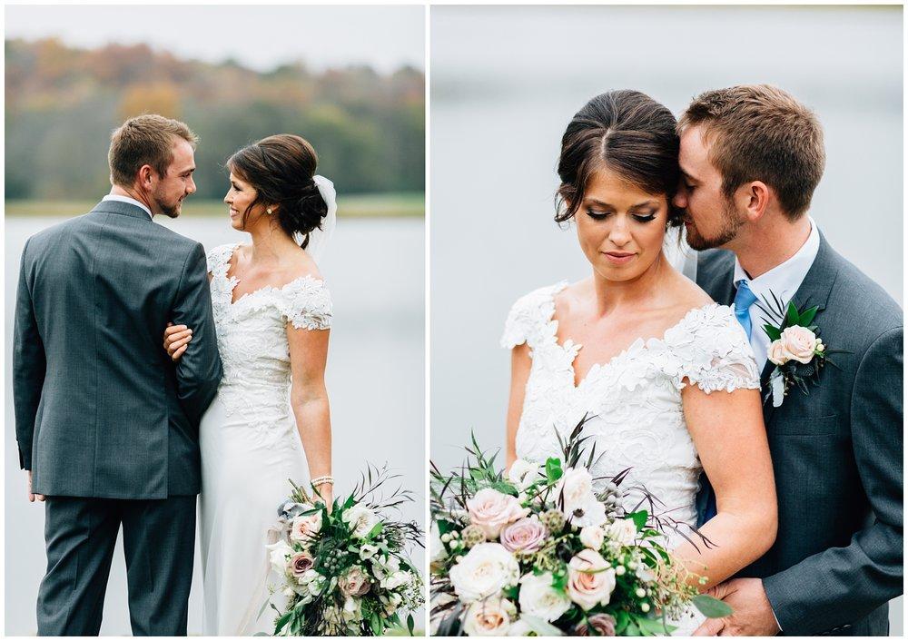 Raleighweddingphotographer-39.jpg