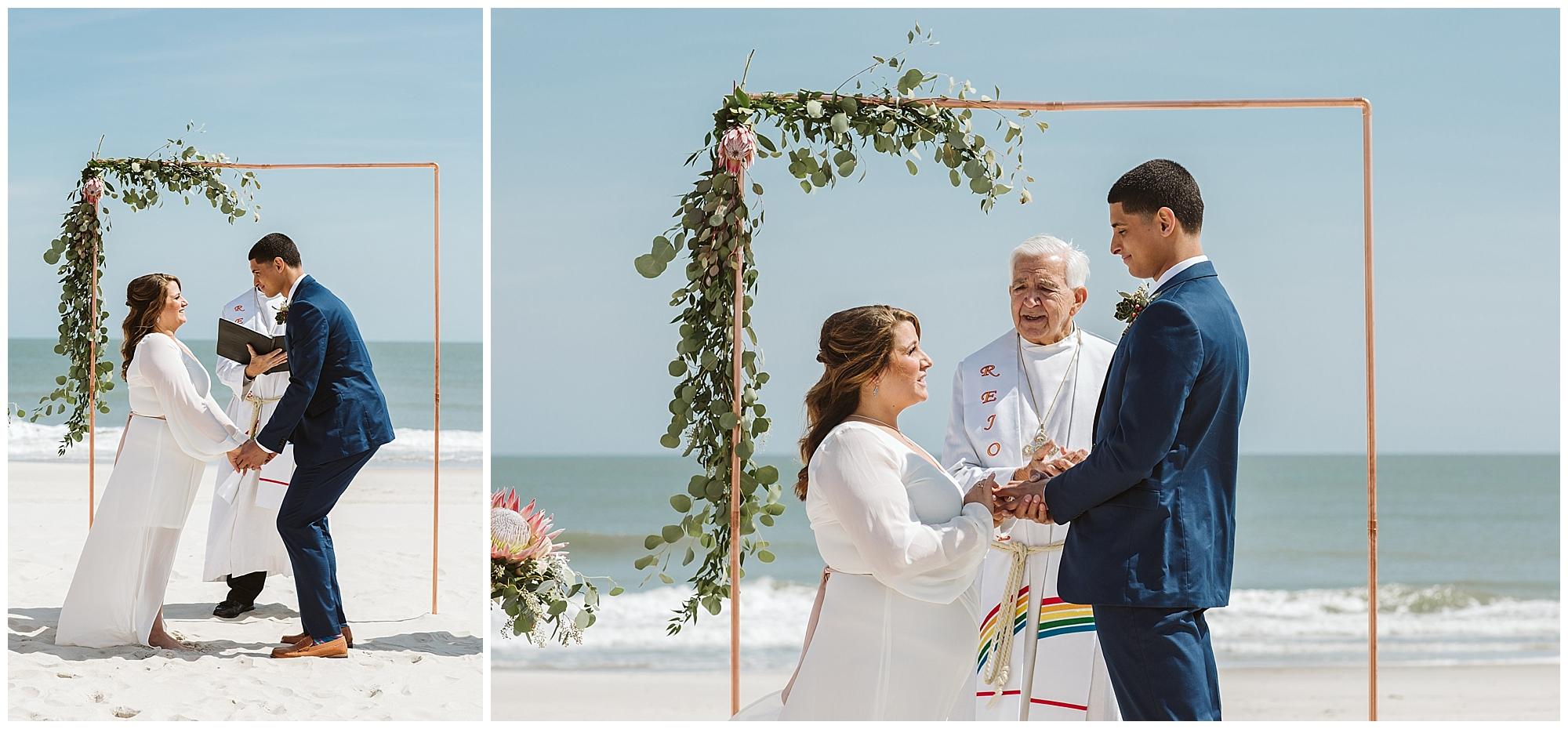 Lujoso Www.wedding Juegos De Vestir Ideas - Ideas de Estilos de ...