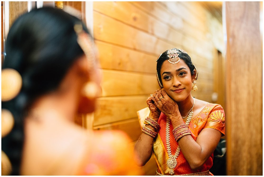 Indian-Wedding-Photographer-Raleigh-7.jpg