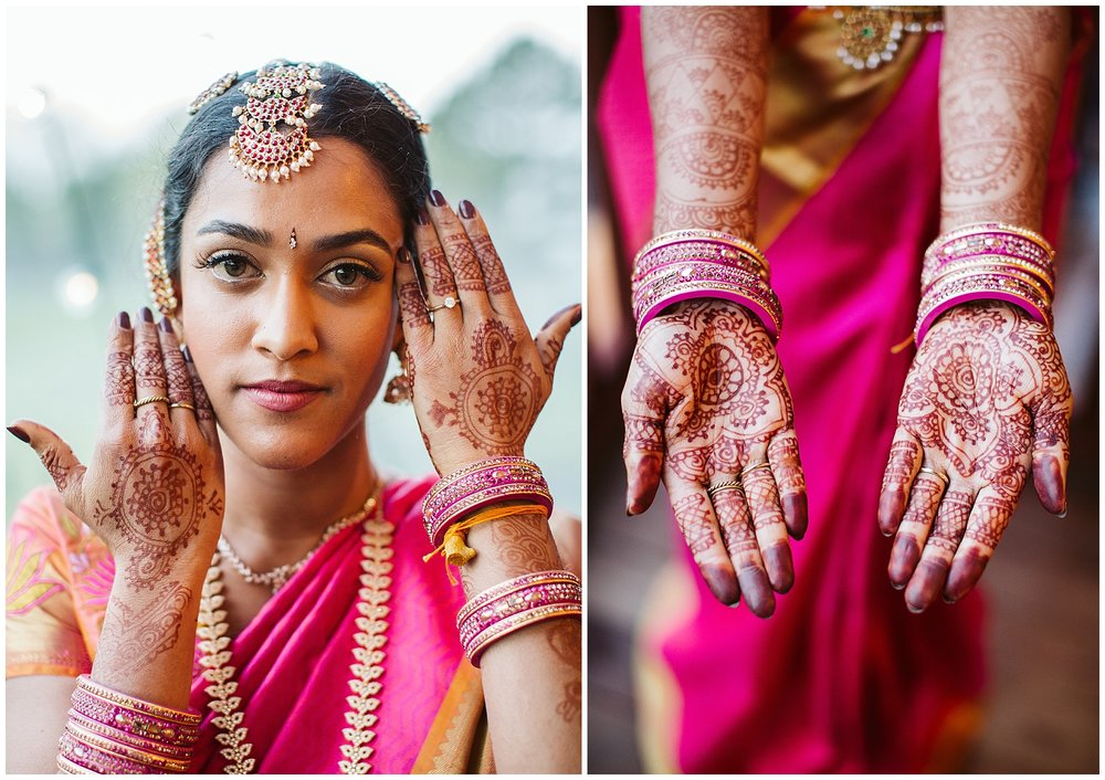 Indian-Wedding-Photographer-Raleigh-9.jpg
