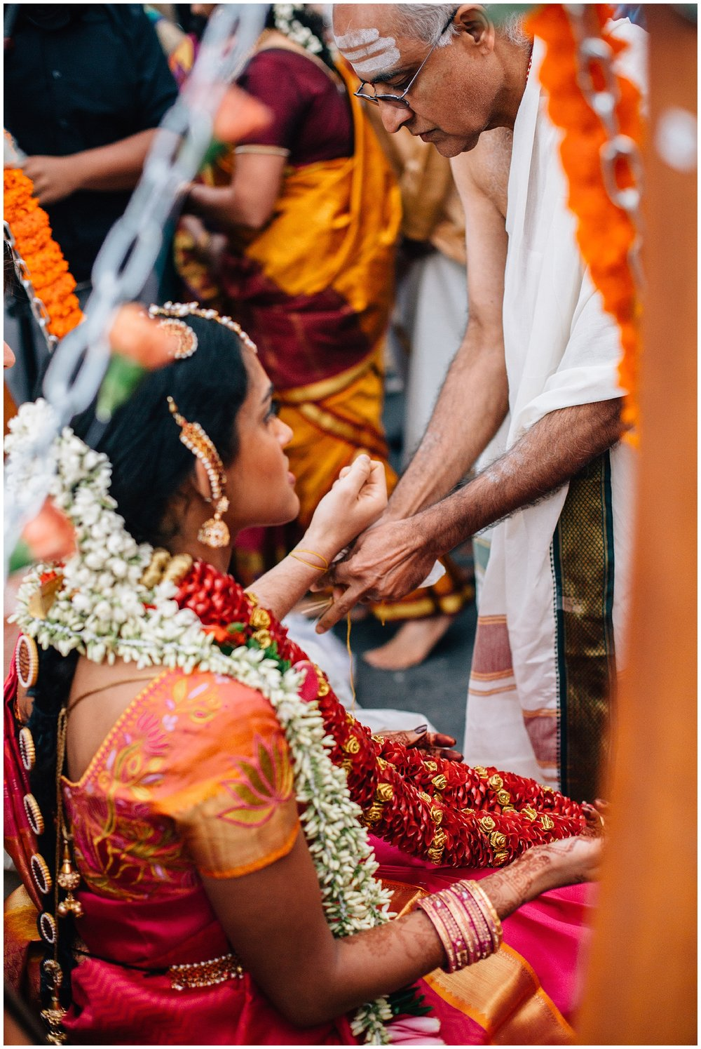 Indian-Wedding-Photographer-Raleigh-31.jpg