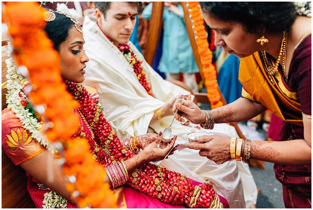 Indian-Wedding-Photographer-Raleigh-33.jpg