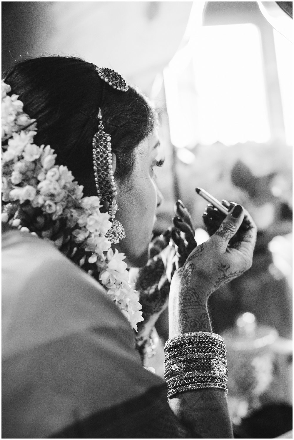 Indian-Wedding-Photographer-Raleigh-51.jpg