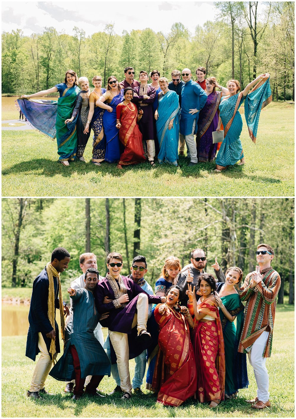 Indian-Wedding-Photographer-Raleigh-75.jpg