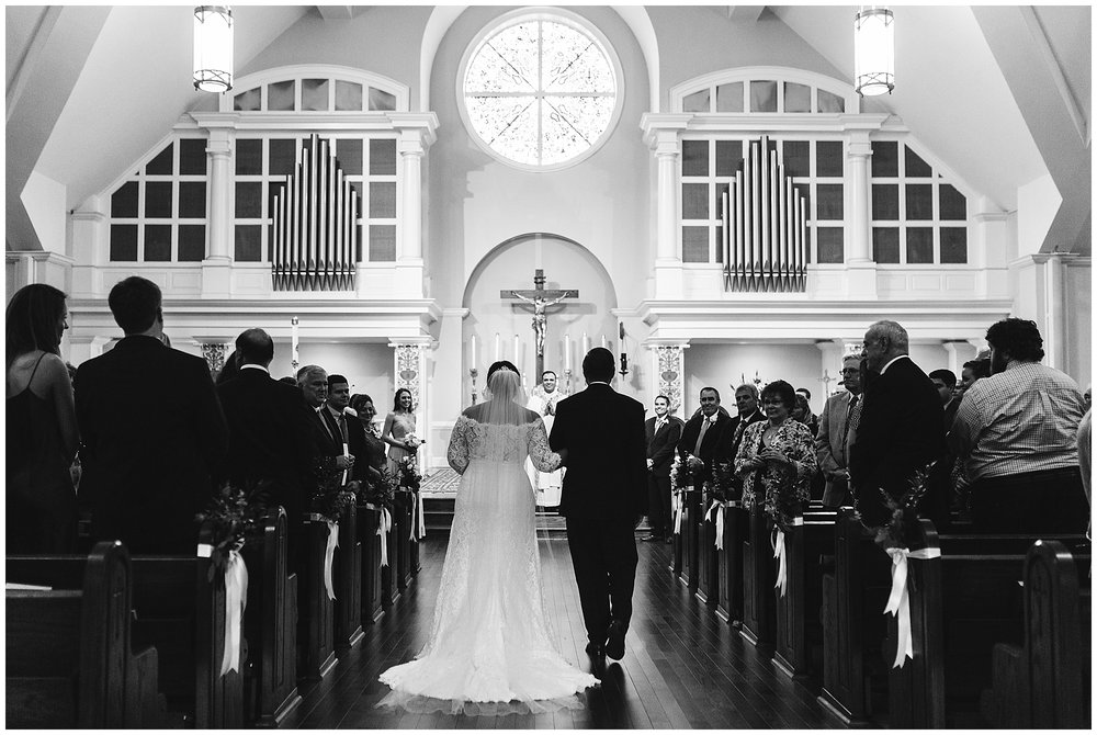 Oaks-at-salem-wedding-apex-photography-59.jpg