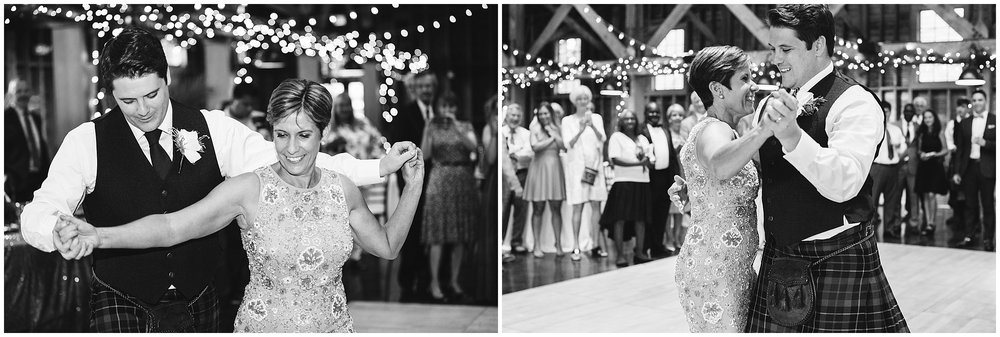 pinehurst-wedding-fairbarn-photographer_0110.jpg