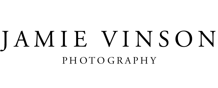 Jamie Vinson Photography | Raleigh NC Film Photographer