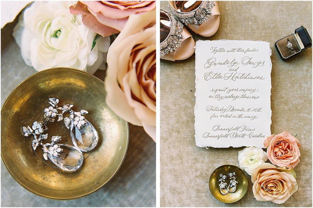 Raleigh-film-wedding-photographer_0014.jpg