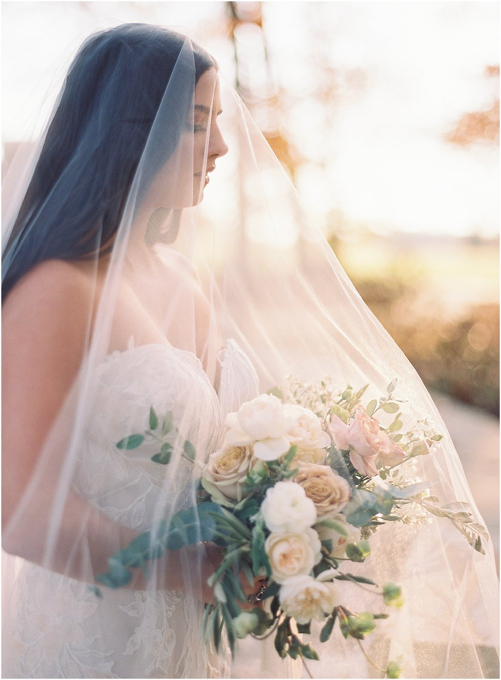 Raleigh-film-wedding-photographer_0020.jpg